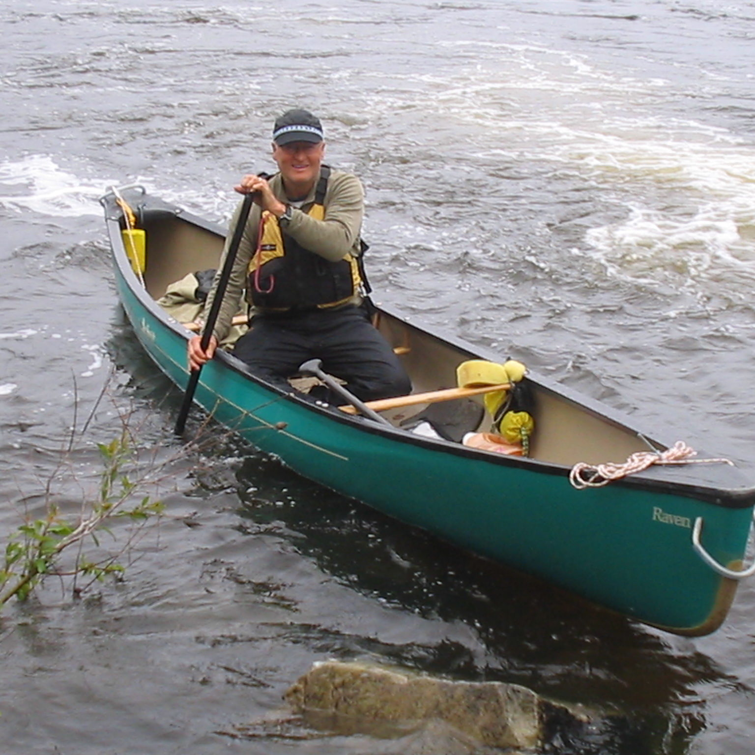 canoetrip 015